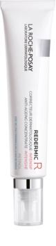 La Roche-Posay Redermic [R] концентрований догляд проти зморшок